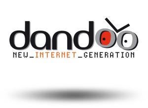 Dandoo-2