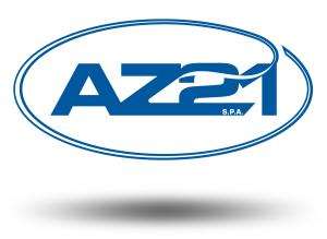 AZ21-2