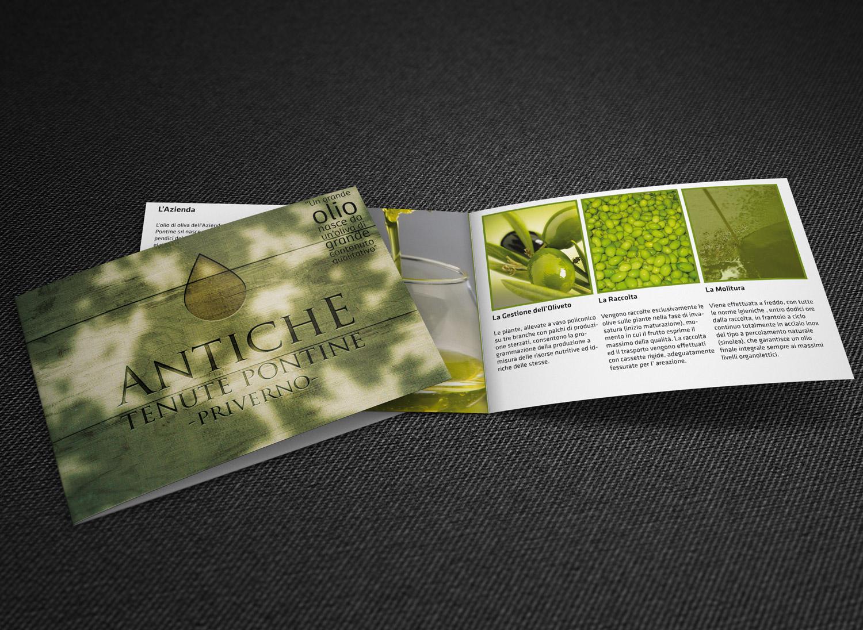AnticheTenutePontine-Brochure