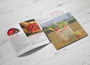 BioAgricoltura