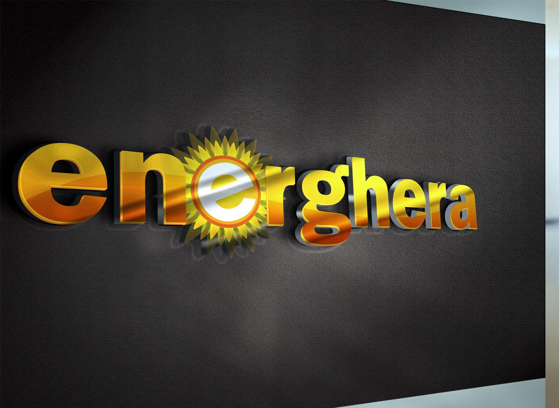 Energhera-1