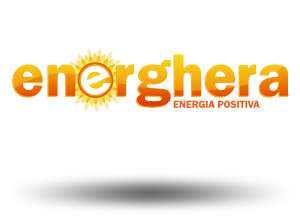 Energhera-2