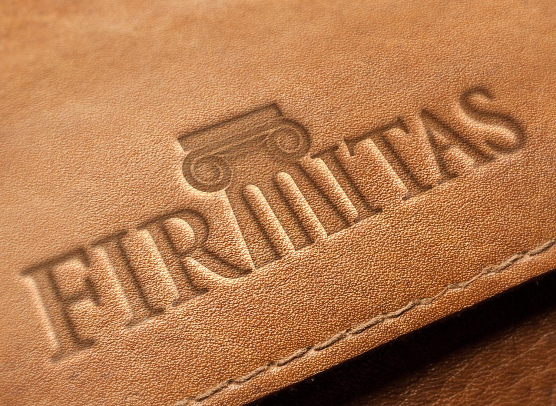 Firmitas-1
