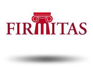 Firmitas-2
