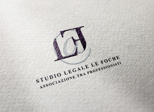 LeFoche-1