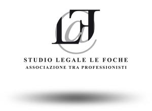 LeFoche-2