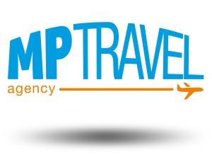 MP-Travel-2