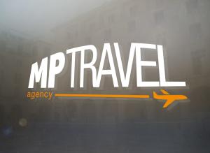 MP-Travel