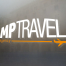 MP-Travel