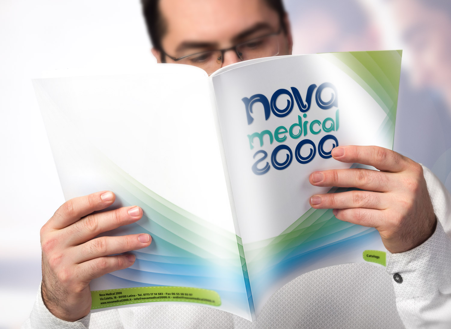 NovaMedical-Brochure-1