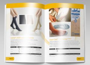 NovaMedical-Brochure-3