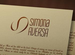 SimonaAversa