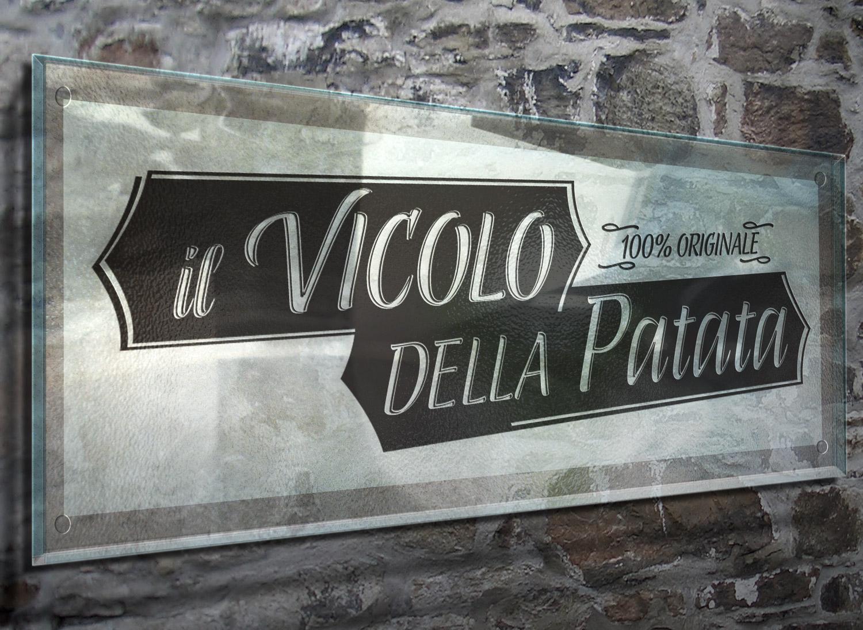 VicoloDellaPatata-1