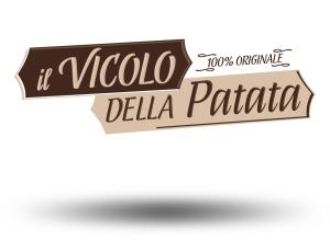 VicoloDellaPatata-2