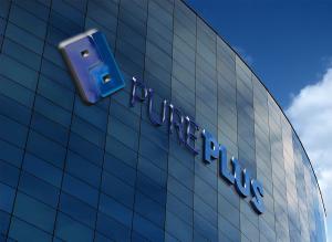 PurePlus-1