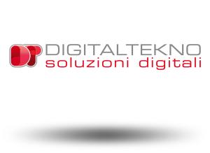 DIGITALTEKNO - Noleggio e Vendita Stampanti Multifunzione