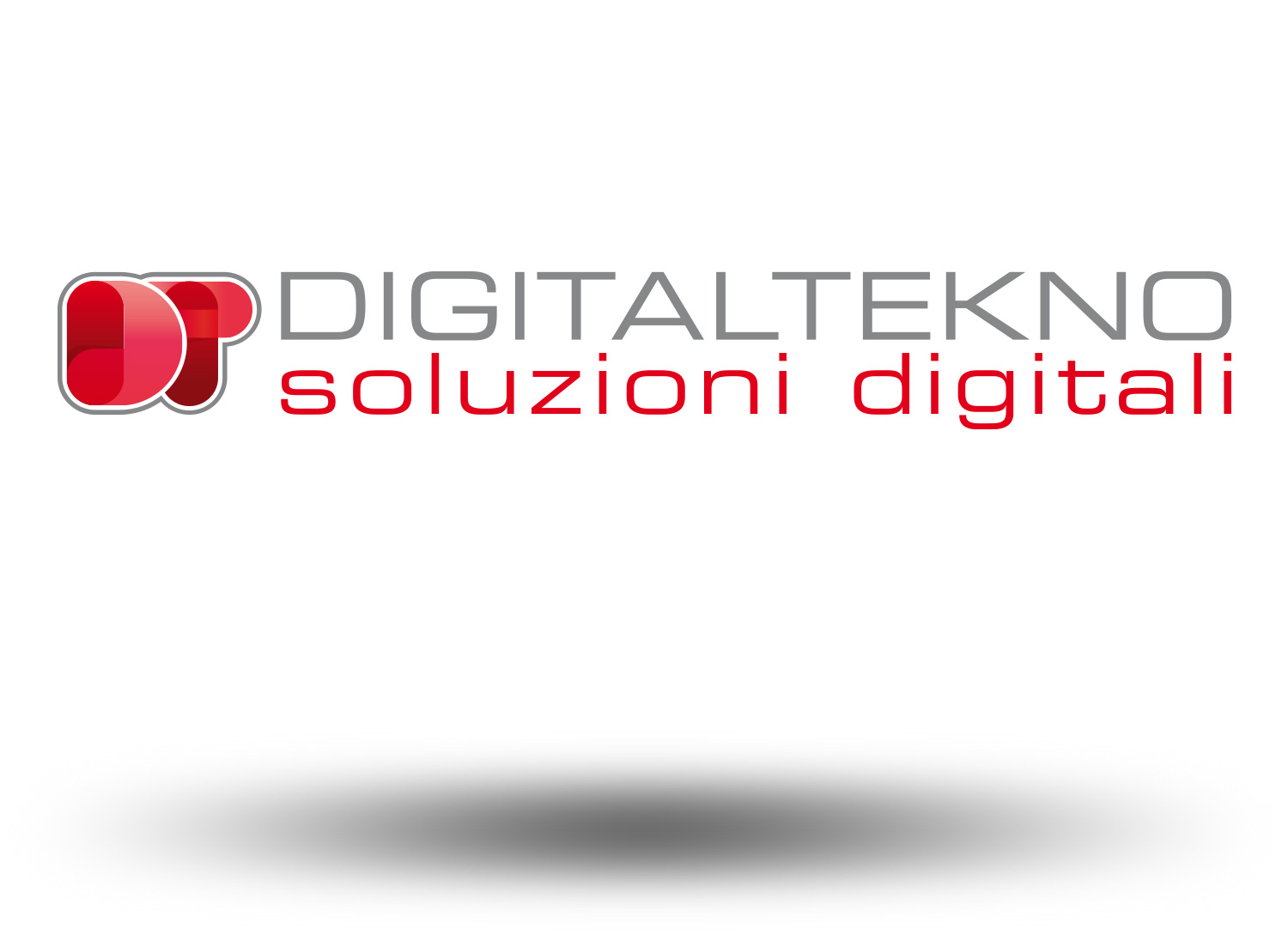 DIGITALTEKNO