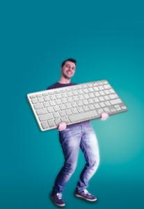 andrea-tastiera-def