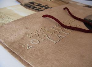 80° Anniversario Fondazione Città di Latina