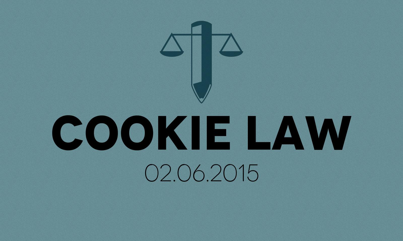 Informativa-Cookie-Law