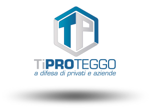 TiProteggo-logo-marchio-immagine-coordinata
