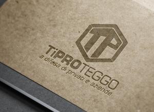 TiProteggo-logo-immagine-coordinata