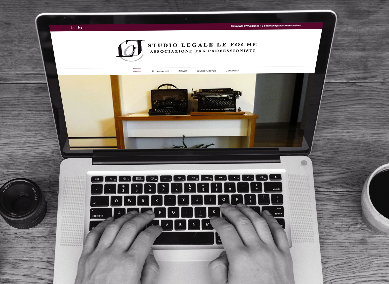 studio-legale-le-foche-website