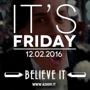 12-02-16-a2advertising-its-friday_still_tmp