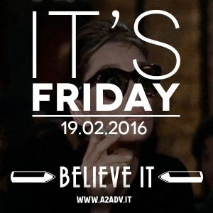 19-02-16-a2advertising-its-friday_still_tmp