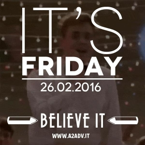 26-02-16-a2advertising-its-friday_still_tmp