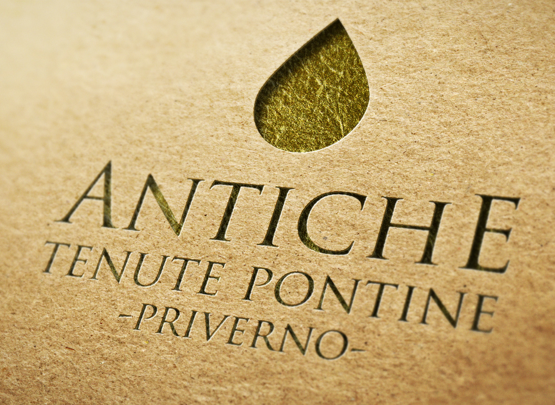 Antiche-Tenute-Pontine-Logo-Marchio