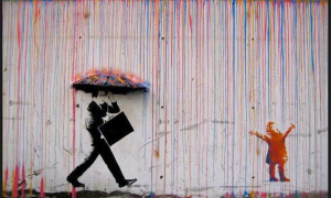 Bansky-guerrilla-marketing-art