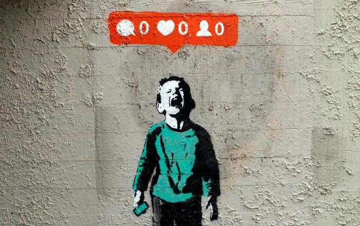 Bansky-Guerrilla-Marketing