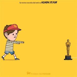 DiCaprio-Oscar-Revenant_still_tmp