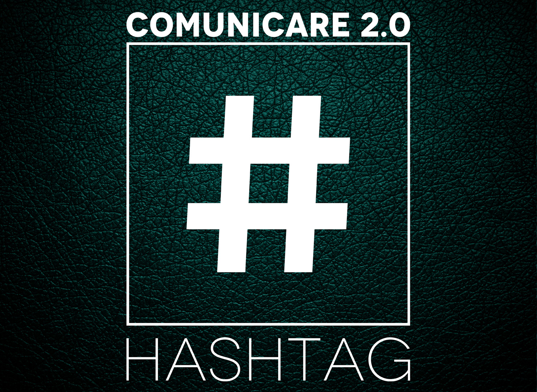 Hashtag-Cosa-sono-a-cosa-servono