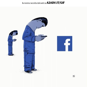 Logo-Facebook-Gif_still_tmp