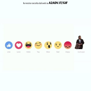 facebook-reaction_still_tmp