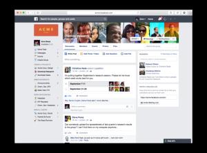 interfaccia-facebook-at-work