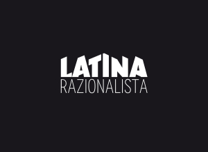 Cover-Latina-Razionalista
