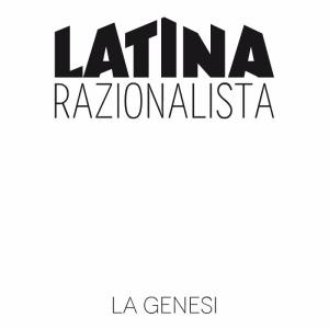 Latina-Razionalista-Genesi-Scritta_still_tmp
