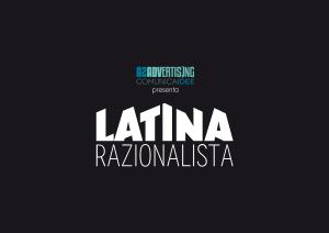 Latina-Razionalista-cover-progetto