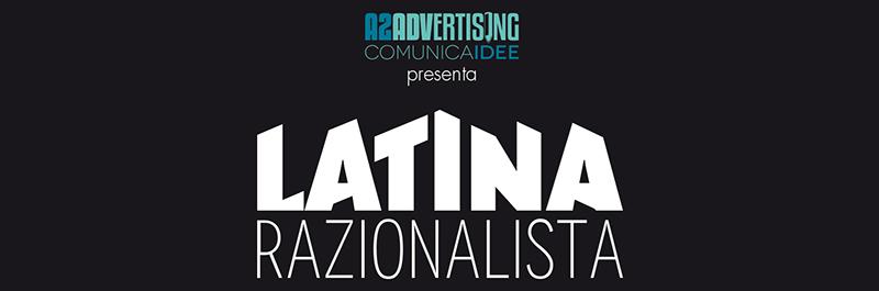 Latina-Razionalista-cover
