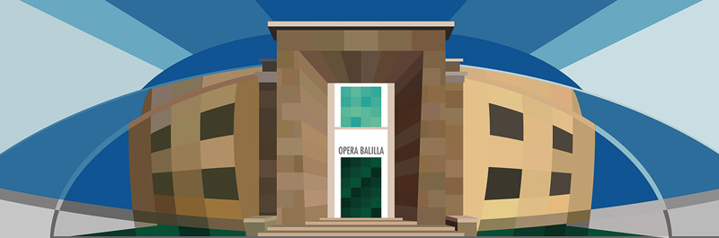 Opera-Balilla-Latina-Razionalista