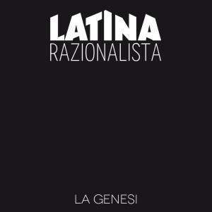 Palazzo-Emme-A2-Advertising-Latina-Razionalista_still_tmp