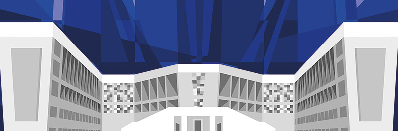 Palazzo-M-Latina-Razionalista