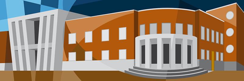 Palazzo-Questura-Latina-Razionalista
