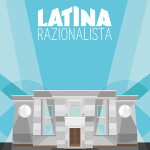 Casa-del-Combattente-Latina-Razionalista