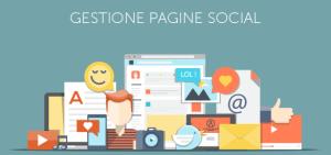 servizi-gestione-pagine-social