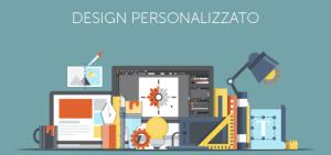 servizi-design-personalizzato