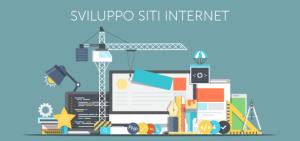 servizi-sviluppo-siti-internet-ecommerce
